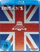 Brit Box Vol. 1