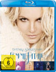 Britney Spears Live: The