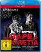 Britten - The Rape of Lucretia (Shaw) Blu-ray
