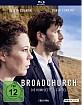 Broadchurch - Staffel 1 Blu-ray