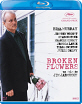 Broken Flowers (FR Import ohne dt. Ton) Blu-ray