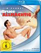 Bruce Allmächtig Blu-ray
