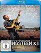 Bruce Springsteen - Springsteen...