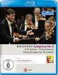 Bruckner - Symphony No. 5 (Thielemann) Blu-ray
