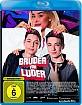 Bruder vor Luder Blu-ray