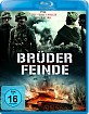 Brüder - Feinde Blu-ray