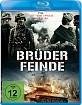 Brüder - Feinde (Neuauflage) Blu-ray
