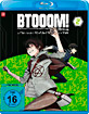 Btooom! - Vol. 2 Blu-ray