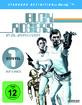 Buck Rogers (1979) - Staffel 1 (Standard Definition on Blu-ray) Blu-ray