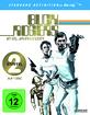 Buck Rogers (1979) - Staffel 2 (Standard Definition on Blu-ray) Blu-ray
