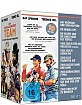 Bud Spencer & Terence Hill - Ein unschlagbares Team (10-Filme Set) Blu-ray
