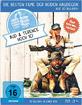 Bud & Terence Hoch 10 - Die besten Filme der beiden Haudegen (10 Film Collection) Blu-ray