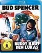 Buddy haut den Lukas Blu-ray