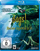 Bugs 3D - Abenteuer Regenwald (Classic 3D) Blu-ray