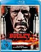 Bullet (2014) Blu-ray