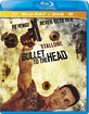 Bullet to the Head (Blu-ray + DVD) (SE Import ohne dt. Ton) Blu-ray