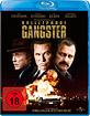 Bulletproof Gangster Blu-ray