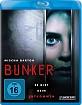Bunker - Es gibt kein Entkommen Blu-ray