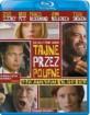 Tajne przez poufne (PL Import ohne dt. Ton) Blu-ray