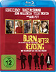 Burn After Reading - Wer verbren ... Blu-ray