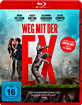 Weg mit der Ex Blu-ray