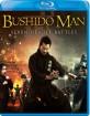 Bushido Man: Seven Deadly Battles (Region A - US Import ohne dt. Ton) Blu-ray