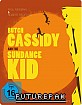 Butch Cassidy and the Sundance Kid (Limited FuturePak Edition) (Blu-ray + CD) Blu-ray