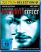 Butterfly Effect Blu-ray