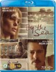 By the Sea (2015) (SE Import) Blu-ray