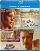 By the Sea (2015) (Blu-ray + UV Copy) (UK Import) Blu-ray