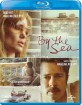 By the Sea (2015) (IT Import) Blu-ray