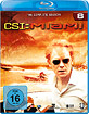 CSI: Miami - Staffel 8 Blu-ray