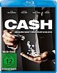 Ca$H - Abgerechnet wird zum Schluss Blu-ray