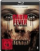 Cabin Fever - The New Outbreak Blu-ray