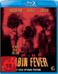 Cabin Fever - Special Edition (2 Disc Set) Blu-ray