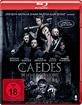 Caedes - Die Lichtung des Todes Blu-ray