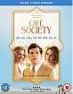 Cafe Society (2016) (Blu-ray + UV Copy) (UK Import ohne dt. Ton) Blu-ray