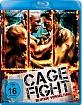 Cage Fight - Blutige Vergeltung Blu-ray
