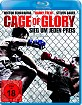 Cage of Glory - Sieg um jeden Preis Blu-ray