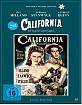 California (1947) (Western Legenden Edition) Blu-ray