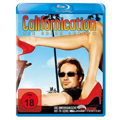 californication trailer deutsch