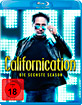 Californication - Die komplette...