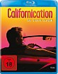 Californication - Die komplette siebte Staffel Blu-ray