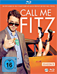 Call Me Fitz - Staffel 1