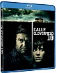 Calle Cloverfield 10 (ES Import) Blu-ray