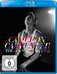 Cameron Carpenter - The Sound of My Life Blu-ray
