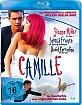 Camille (2008) (2. Neuauflage) Blu-ray