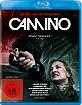 Camino (2015) Blu-ray