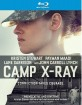 Camp X-Ray (Region A - US Import ohne dt. Ton) Blu-ray