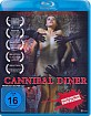 Cannibal Diner (Neuauflage) Blu-ray